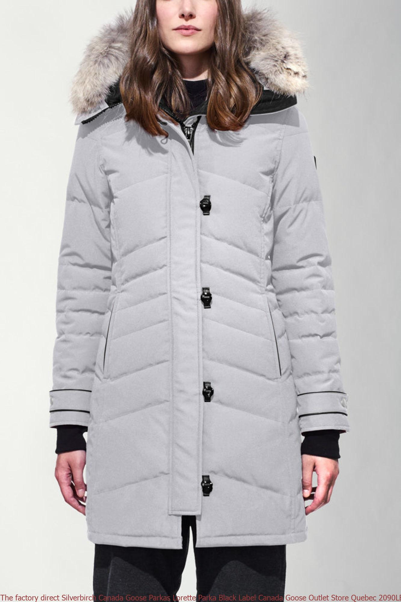 canada goose factory outlet uk
